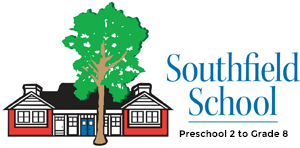 Southfield School Cafe